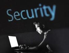 Įmonė iš Korėjos projektui ieško IT partnerių