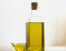 Nauji metodai alyvuogių aliejui gaminti