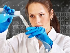 Įmonė iš Lenkijos ieško partnerių moksliniams tyrimams atlikti