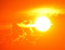 Ieško partnerių saulės sekimo sistemos valdikliui sukurti