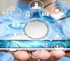 Daugiau e-sveikatos galimybių