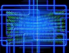 Ispanai norėtų patobulinti IT logistinę platformą