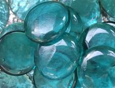 Portugalai ieško metalo ir stiklo produktų gamintojų