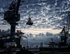 Neformalioje ES Konkurencingumo taryboje – diskusijos dėl Europos pramonės politikos ateities