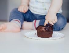 Švedai ieško ekologiškų produktų vaikams gamintojų