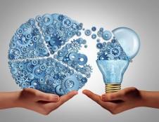 Kaip prisijaukinti atvirąsias inovacijas?