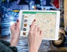 Nemokami webinarai apie skaitmeninių technologijų galimybes turizmui