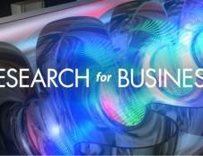 Įmonėms – nemokami moksliniai tyrimai Europos laboratorijose