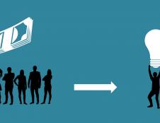 NIR-VANA – viskas apie inovacijas, jų finansavimą ir galimą bendradarbiavimą vienoje vietoje