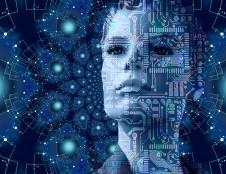 Robotikos įmonė iš Ispanijos ieško partnerių projektui