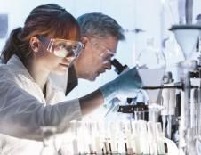 Medicinos inovacijos žengia į rinką