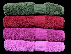 Ieško šildymo kabelių rankšluosčių džiovintuvams gamintojų