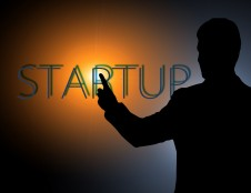 Inovacijų ekspertas iš Izraelio atskleidė startuolių šalies sėkmės receptą