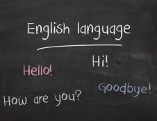 Ieško partnerių anglų ir vokiečių kalbų kursams organizuoti