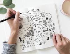 Ar reiktų keisti mažų ir vidutinių įmonių apibrėžtį?