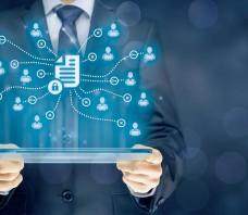 Dokumentų ir procesų automatizavimas įmonėje