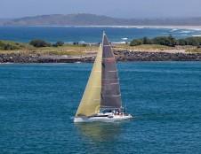 Ispanai ieško naujų jūrų elektronikos įrengimų ir sistemų gamintojų