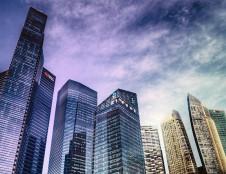 Bulgarai ieško partnerių tarp bankų H2020 projektui