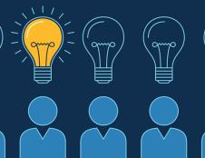 Inovatorių idėjos stebina įvairove