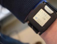 Kaip išmanieji sveikatos stebėjimo prietaisai leis pacientams labiau pasirūpinti savimi