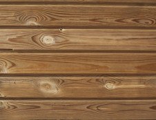 Kipriečiai ieško aukštos kokybės medienos plokščių gamintojų