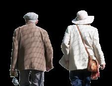 Ispanai ieško partnerių aktyvaus senėjimo projektui