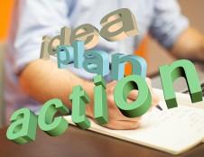 Baigiamos formuoti darbo grupės pramonės skaitmeninimo klausimams spręsti