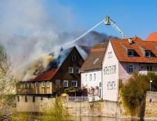 Olandai ieško su gaisro aptikimo sistemomis dirbančių partnerių