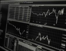 Atrinktas naujai kuriamo rizikos kapitalo fondo valdytojas