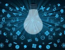 EK siūlo naujuoju programavimo laikotarpiu MTEPI skirti 114,8 mlrd.