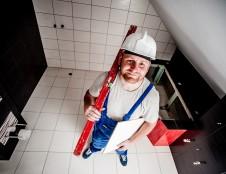 Už naujoviškas pastangas prisidedant prie darbuotojų saugos ir sveikatos – apdovanojimai