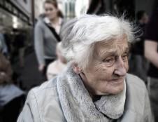 Graikai Lietuvoje ieško partnerių Alzhaimerio ligai gydyti