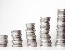 """Atsakymai į klausimus dėl priemonės """"Akceleravimo fondas"""" valdytojų atrankos sąlygų"""