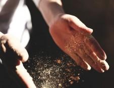 Lean sistema didina maisto pramonės konkurencingumą