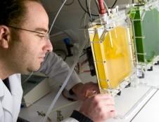 Prestižinis mokslo žurnalas įvertino Lietuvos pastangas stiprinti biotechnologijų sektorių