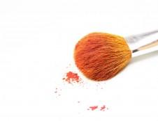 Kosmetikos klasteris ieško partnerių projektui