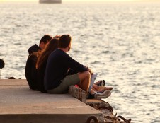 Graikai bendram projektui ieško dirbančiųjų su jaunimu