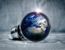 Kodėl stringa eko-inovacijų diegimas?