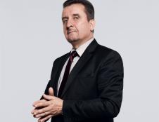 A. Jakubavičius: Lietuvos išlaidų MTEP statistika nėra bloga, tik reikia ją tinkamai įvertinti