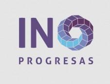 """Startuoja nauja TV laida apie lietuviškas inovacijas """"INO progresas"""""""