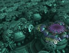Įmonė iš Didžiosios Britanijos ieško nano dangų gamintojų