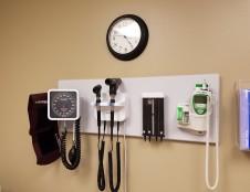 Ieškomi inovatyvių sveikatos prietaisų gamintojai