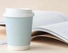 Izraelio įmonė ieško terminio popieriaus gamintojų