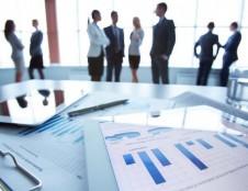 Technologinės plėtros komitetas siekia užtikrinti inovacijų projektų kokybę