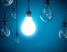 """Skelbiamas konkursas """"Ieškomas inovatorius!"""" – pateik idėją ir kurk startuolį"""