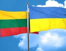 Verslas kviečiamas ieškoti partnerių Ukrainoje