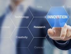 Lietuvos inovacijų ekosistemai atspirties ieško Izraelyje