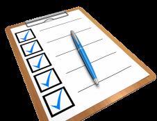 """Parengti pasiūlymai dėl priemonės """"Intelektas LT-2"""" kriterijų"""