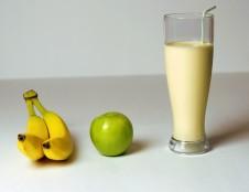 Ieško partnerių gaminti sveikuoliškus gėrimus iš viksvuolių
