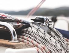 Juvelyrinių dirbinių įmonė iš Švedijos ieško virvių gamintojų
